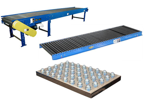 Conveyor systems on electric repair columbus ohio